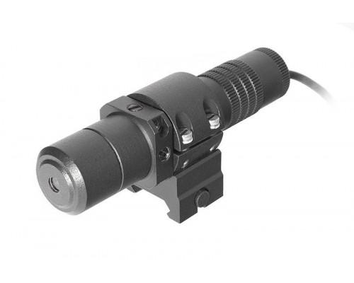 Лазерный целеуказатель ЛЦУ 20i (невидимый)