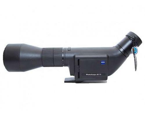 Зрительная труба Carl Zeiss PhotoScope 85T*FL
