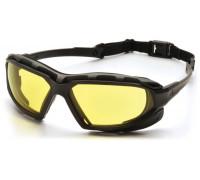 Противоосколочные очки Pyramex Highlander-Plus SBG5030DT