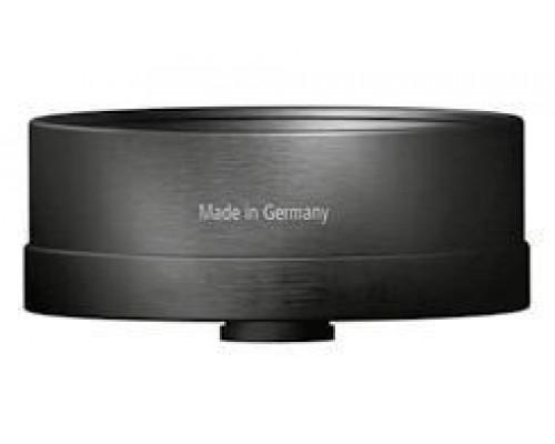 Адаптер держателя Carl Zeiss ExoLens для трубы ZEISS DiaScope с окуляром 15-56х/20-75х (528360-9906)