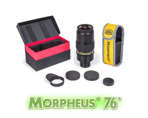 Окуляр Baader Morpheus 17,5 мм