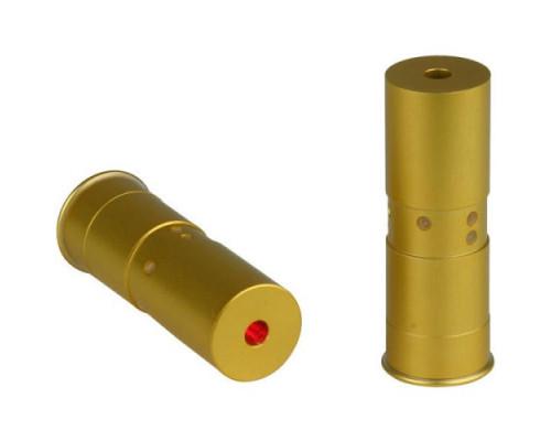 Лазерный патрон Sightmark 20GA