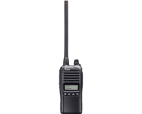 Профессиональная рация Icom IC-F4103D