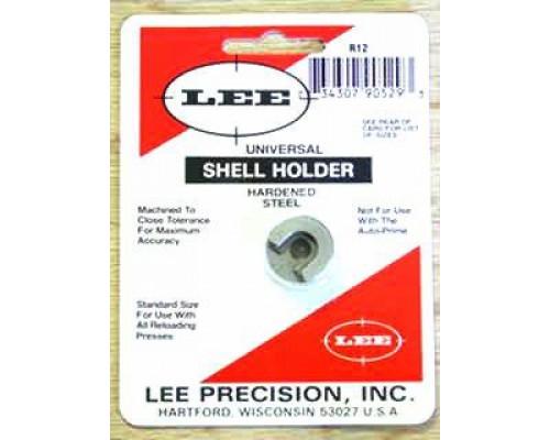 Шеллхолдер для пресса LEE R16 SHELL HOLDER