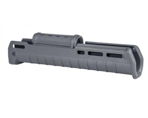 Цевье Magpul® Zhukov Hand Guard на АК47/АК74 MAG586 (Gray)