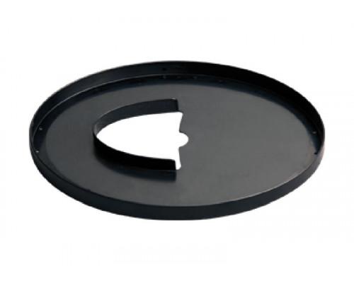 Пластиковый чехол для катушки 6,5x9″ (серия Ace)