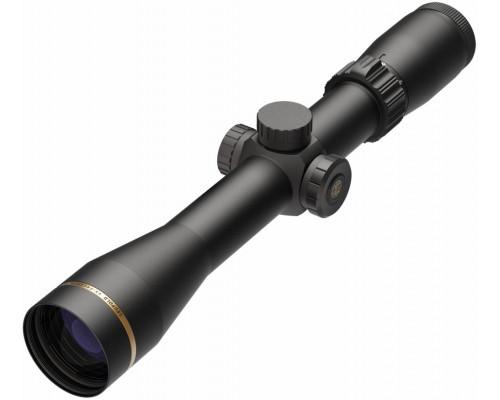 Оптический прицел Leupold VX-Freedom 3-9x40 FireDot Tri-MOA с подсветкой, 30мм (177227)