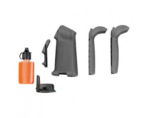 Рукоять Magpul® MIAD® GEN 1.1 Grip Kit – Type 2 MAG521 (Gray)