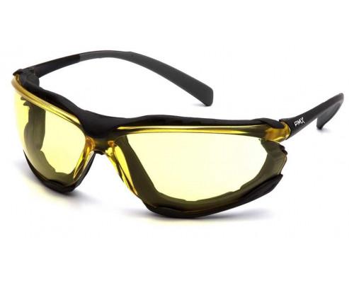 Cтрелковые очки Pyramex Proximity SB9330ST