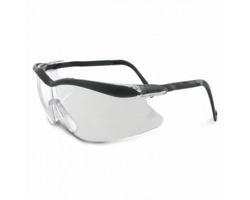 Очки PELTOR QX3000 (прозрачные)