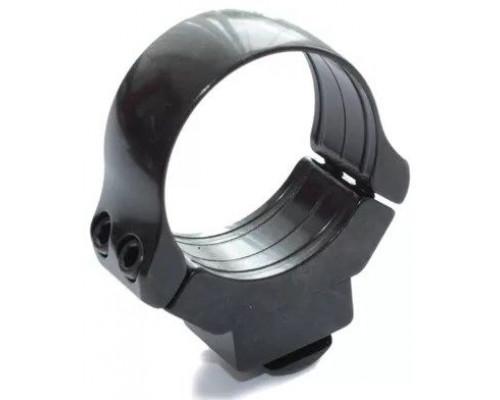 Задняя нога поворотного кронштейна Apel-EAW, кольцо 30 мм, BH=10 мм, BAR II (316/5100)