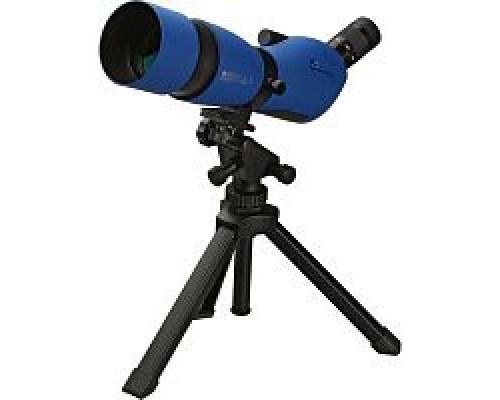 Зрительная труба Konuspot-65 15-45х65