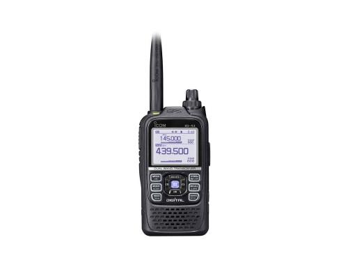 Аналоговая рация Icom ID-51E