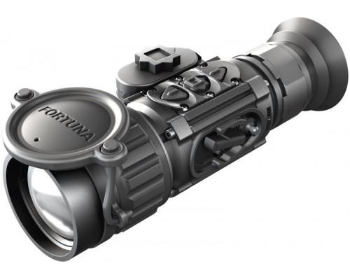 Тепловизор для охоты Fortuna General 50M3