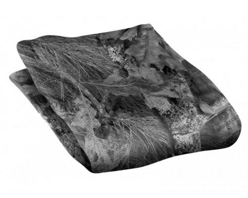 Сетка для засидки allen серия vanish, тканая, 1,4 х 3,6м, mossy oak obsession, материал мешковина, 0,2кг