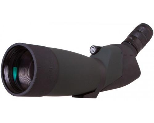 Зрительная труба Bresser Pirsch 20–60x80