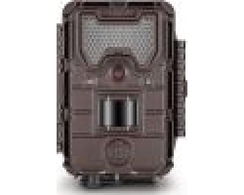 Автономная камера/фотоловушка Bushnell Trophy Cam HD Agressor Low-Glow 119774