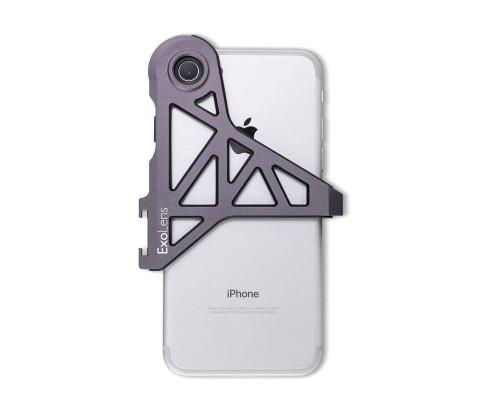 Держатель Carl Zeiss ExoLens для iPhone 7