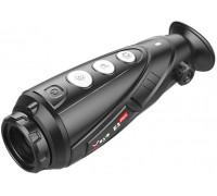 Тепловизионный монокуляр iRay Xeye 2 E3Plus