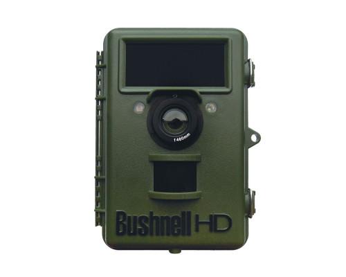Автономная камера/фотоловушка Bushnell NatureView Cam HD LiveView (119740)