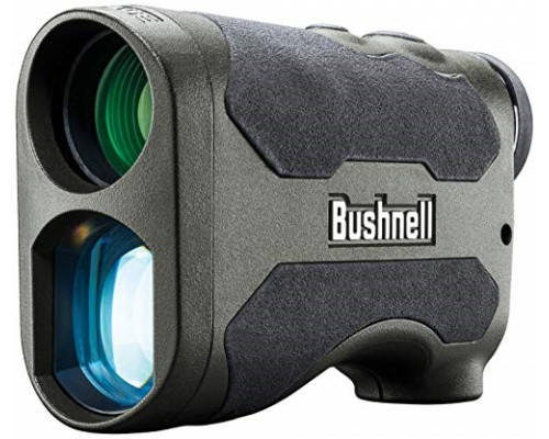 Лазерный дальномер Bushnell Engage 1700 6x24