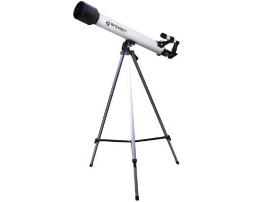 Телескоп Bresser Lunar 60/700 AZ