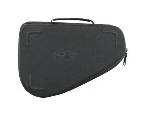 Кофр-сумка пистолетный Allen 10х25,4см