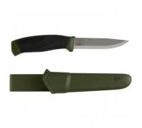 Нож Morakniv Companion MG (C)