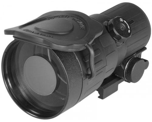 Насадка ночного видения COT NM-80M
