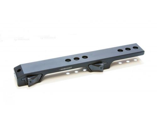 Кронштейн для Weaver/Picatinny — Dedal T2/T4 Hunter (50-DH-14-00-200)