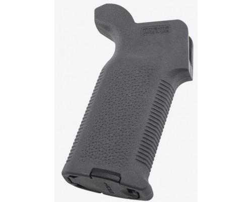 Рукоять Magpul® MOE-K2® Grip – AR15/M4 MAG522 (Gray)