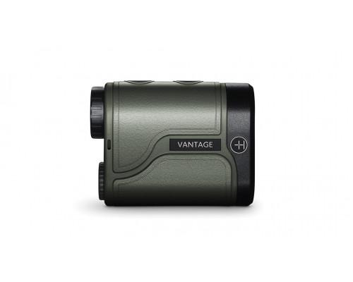 Лазерный дальномер Hawke Vantage LRF 600 High TX LCD (41201)