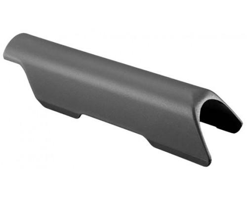 "Подщечник Magpul® CTR®/MOE® 0.25"" Cheek Riser MAG325 (GRY)"