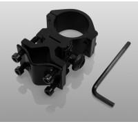 Подствольное крепление Armytek GM-04 (weaver)