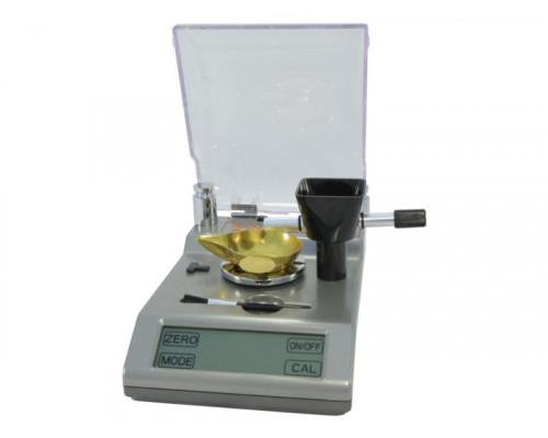 Электронные весы для пороха с триклером Lyman Accu-Touch 2000