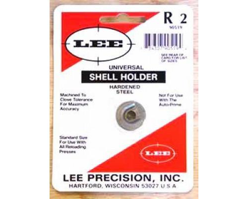 Шеллхолдер для пресса LEE R12 SHELL HOLDER