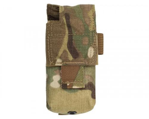 Чехол для метеостанции K4 Tactical (Camo)