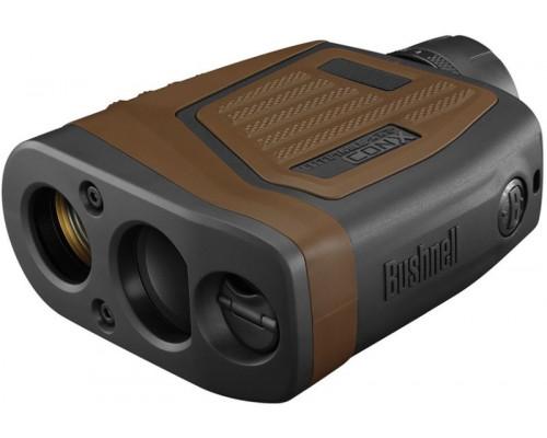 Лазерный дальномер Bushnell ELITE 1 Mile ARC CONX