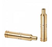 Лазерный патрон Sightmark 338 Win, 264 Win, 7mm Rem, 8mm Rem Mag