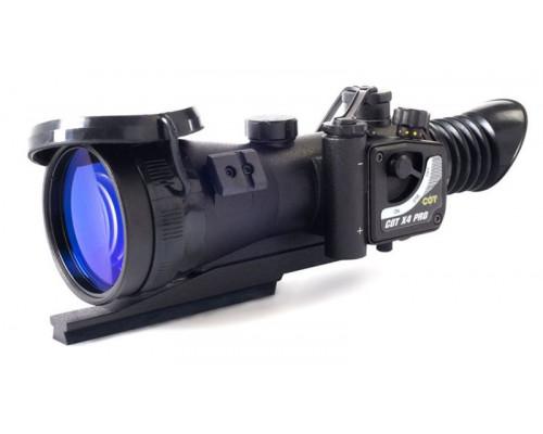 Прицел ночного видения СОТ X4 Pro (3B) BC