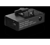 Цифровой видеорекордер AVP-BB-S-DDL-30-REC