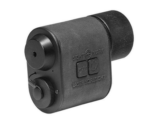 Универсальная лазерная пристрелка Sightmark