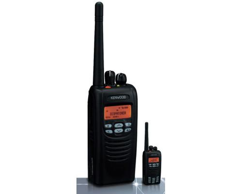Профессиональная рация Kenwood NX-200