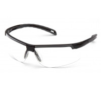 Стрелковые очки Pyramex Ever-Lite SB8610D