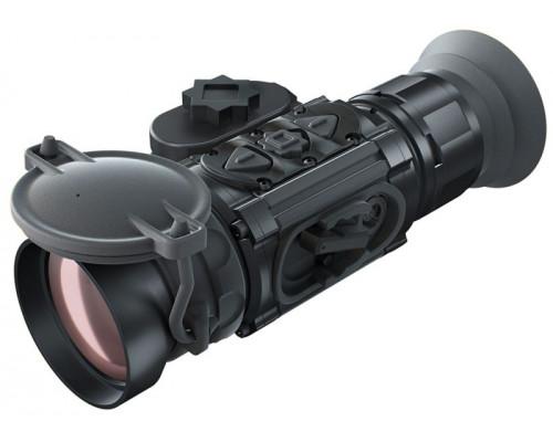 Тепловизор для охоты Fortuna General 40М6