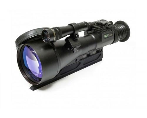 Прицел ночного видения (Инфратех) Infratech ИТ-406Д