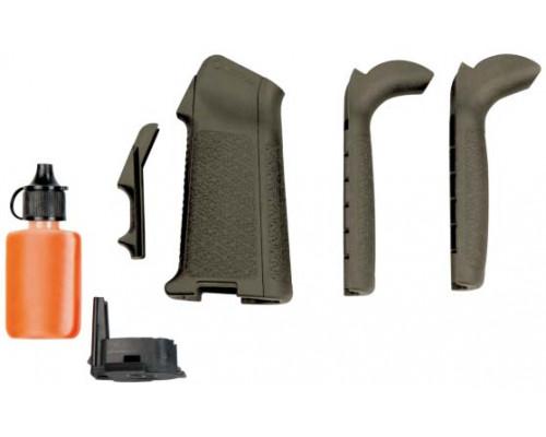 Рукоять Magpul® MIAD® GEN 1.1 Grip Kit – Type 1 MAG520 (ODG)