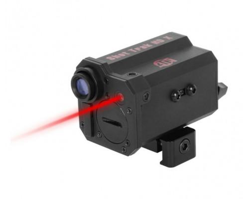Видеокамера ATN SHOT TRAK-X HD