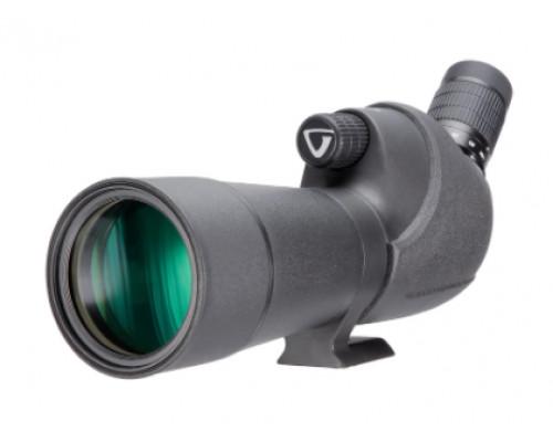Зрительная труба Vanguard VESTA 560A 15-45x60