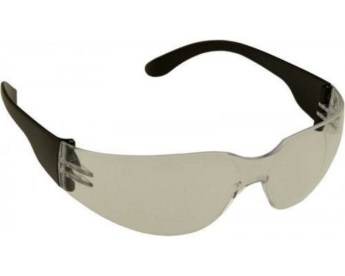 Очки стрелковые Artilux Arty 250 прозрачные